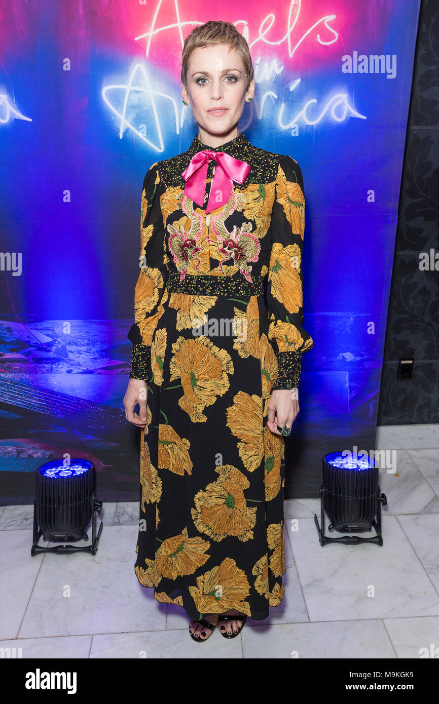 Beste Partei Kleider New York Bilder - Brautkleider Ideen - cashingy ...
