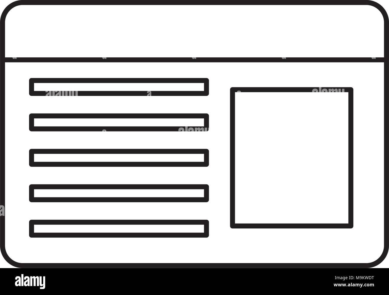 Berühmt Leere Brettspielschablone Bilder - Entry Level Resume ...
