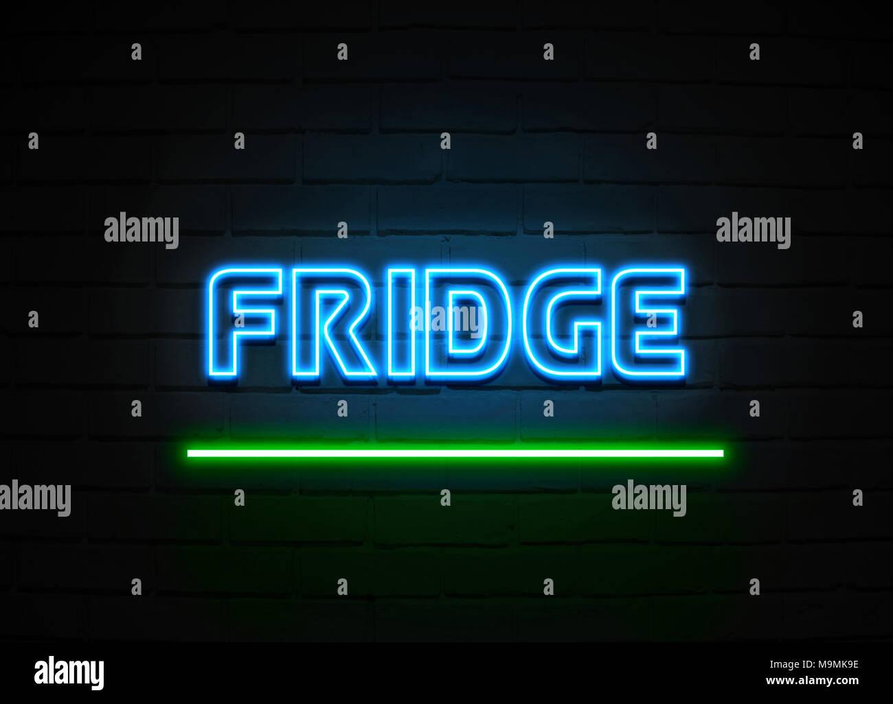 Smeg Kühlschrank Abstand Zur Wand : Kühlschrank anzeigen stockfotos & kühlschrank anzeigen bilder alamy