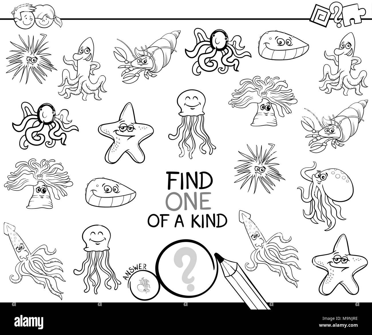 Großartig Hawaii Malvorlagen Für Kinder Ideen - Entry Level Resume ...