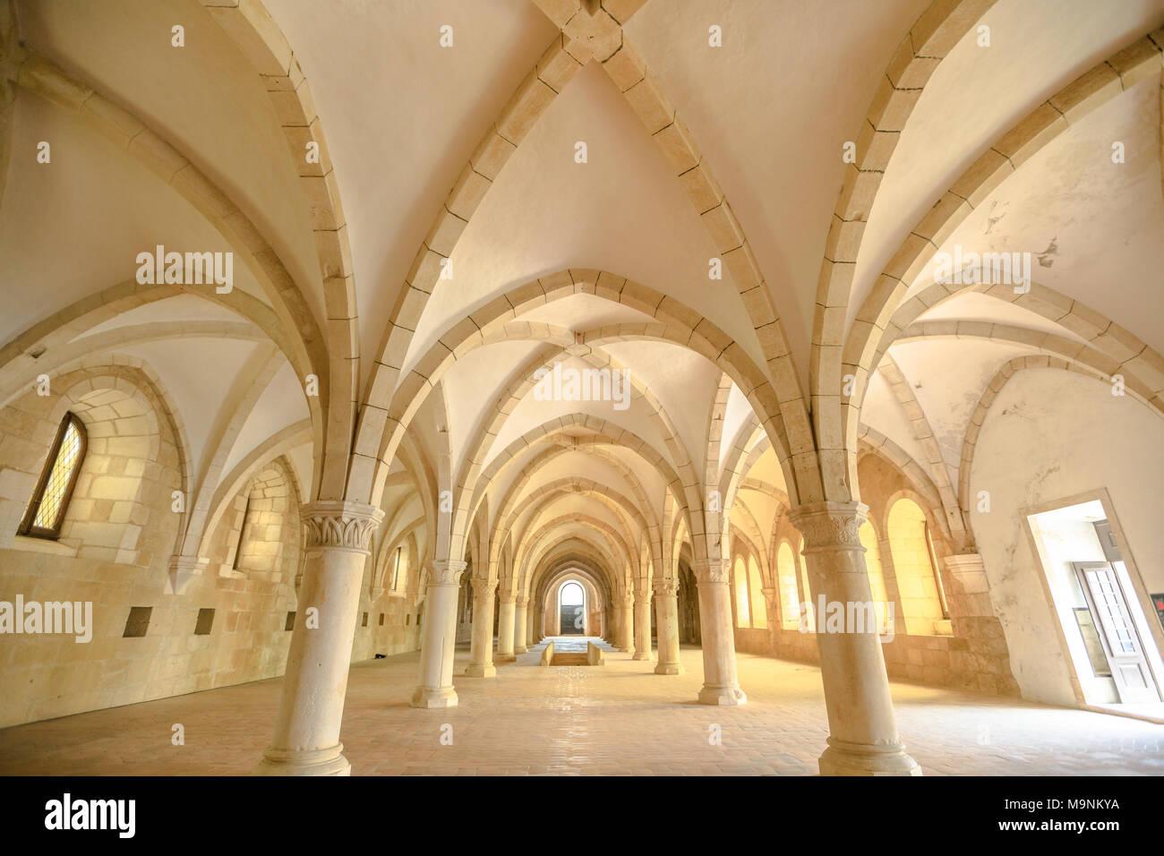 Gotisches zimmer stockfotos gotisches zimmer bilder alamy for Wo architektur studieren