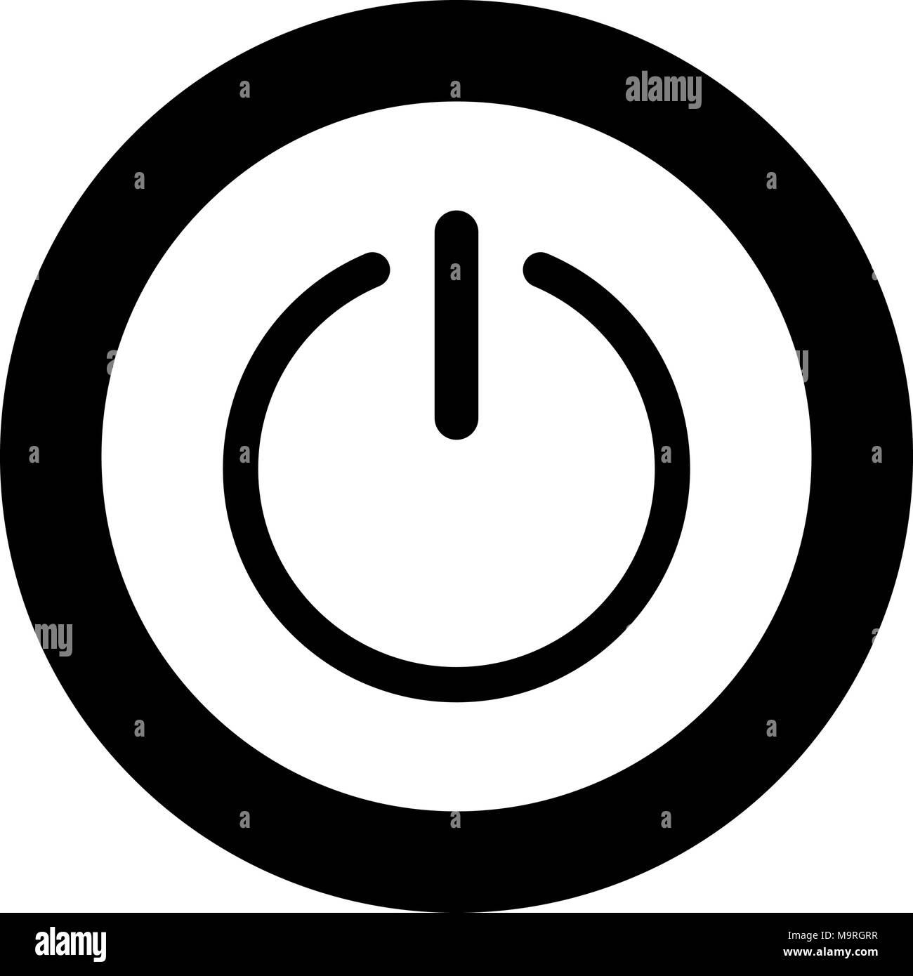 Fein Symbole Ausschalten Aus Fotos - Elektrische Schaltplan-Ideen ...