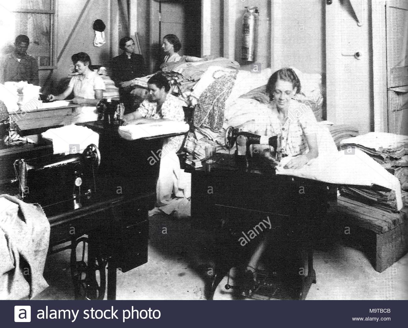 Gibraltar Frauen