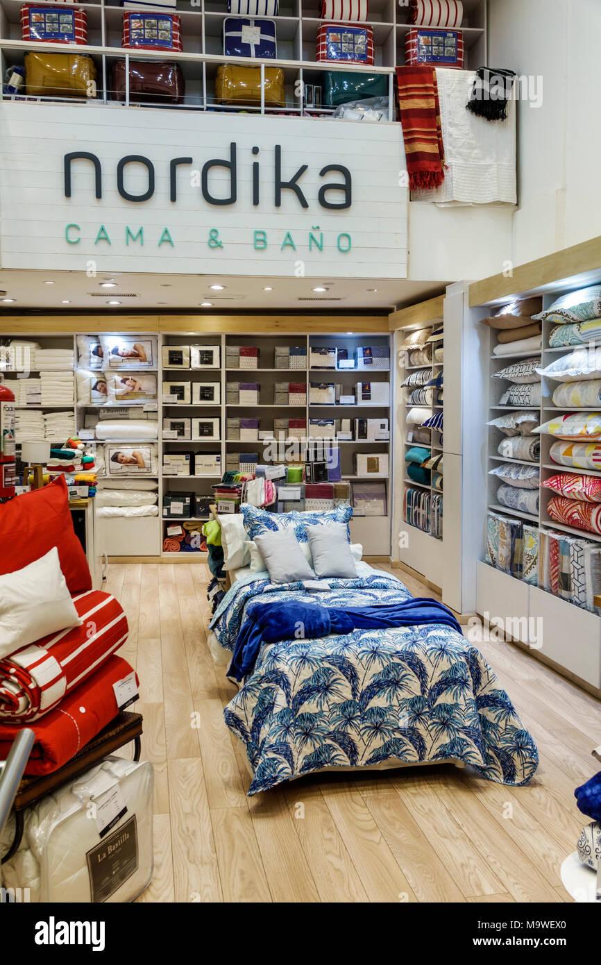 Buenos Aires Recoleta Buenos Aires Design Mall Shopping Home Möbel