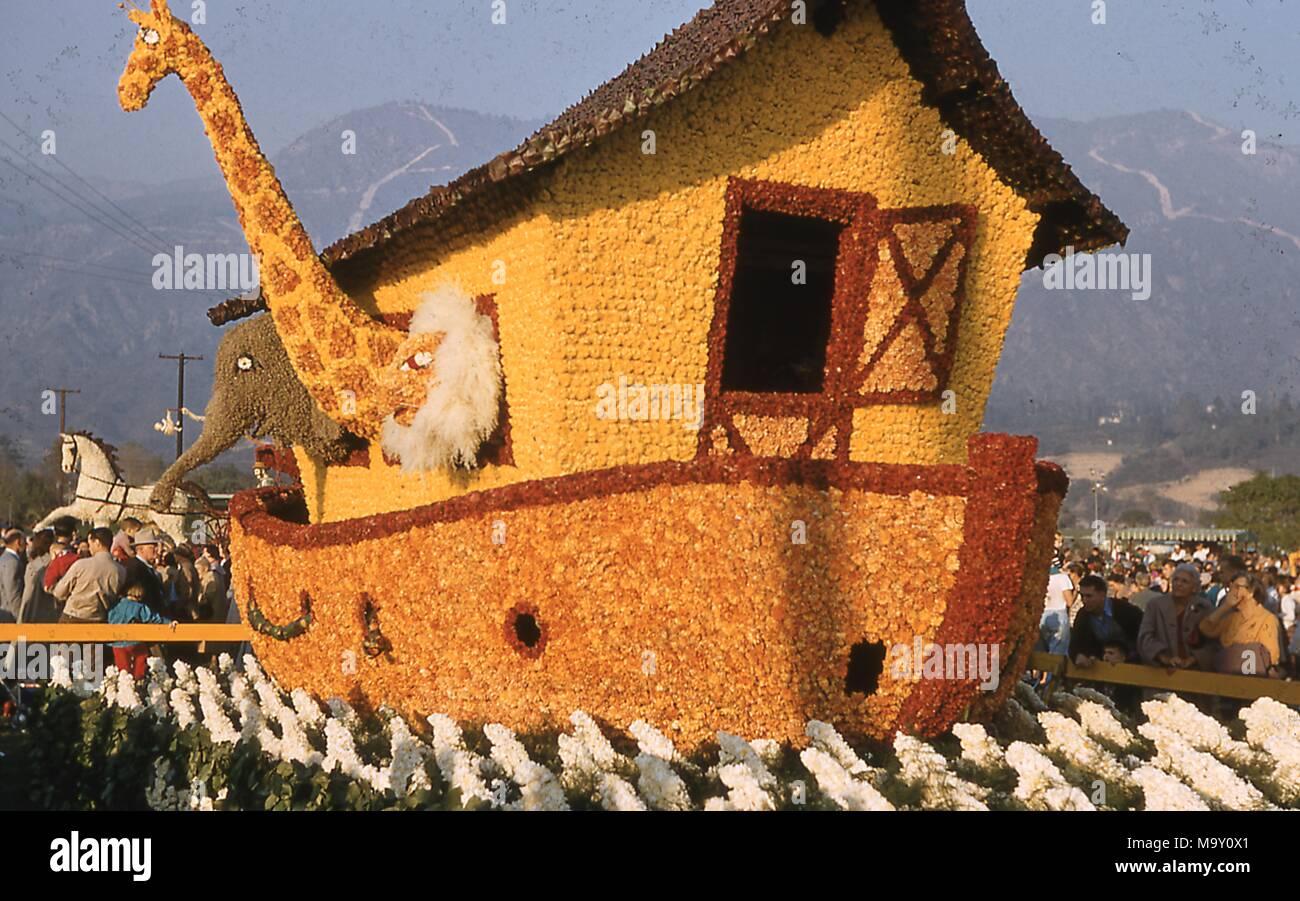 Schön Noahs Arche Tiere Färbung Seite Galerie ...