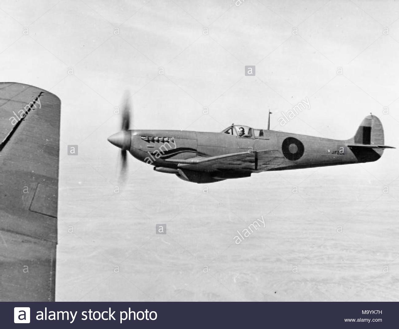 Fantastisch Spitfire Vorlage Bilder - Entry Level Resume Vorlagen ...
