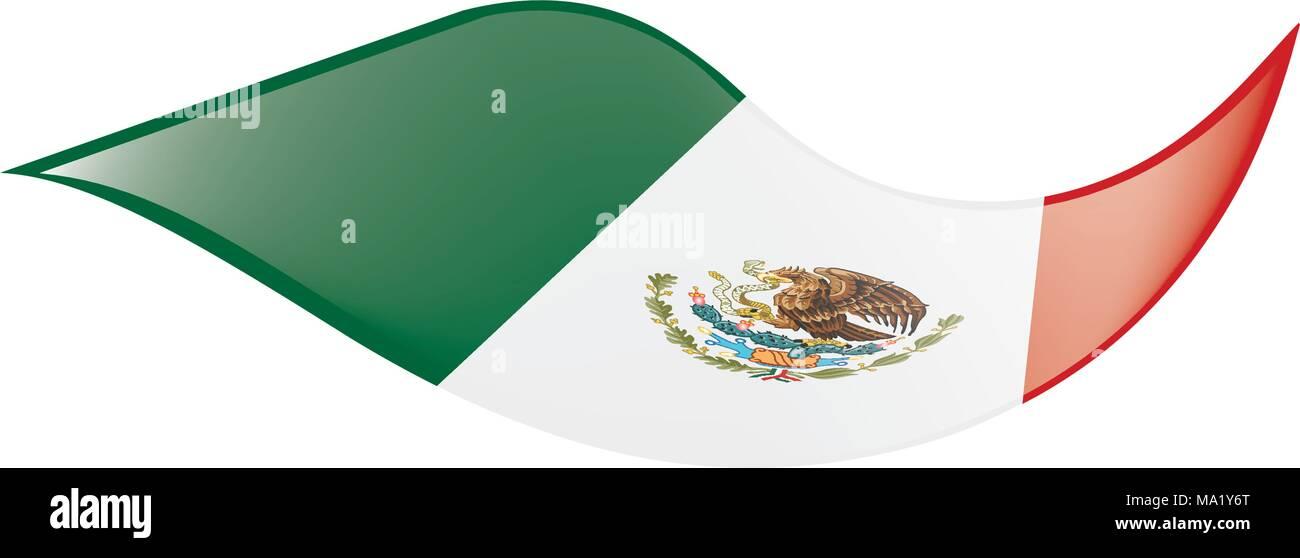 Groß Mexikanische Flagge Druckbare Malvorlagen Galerie - Ideen ...