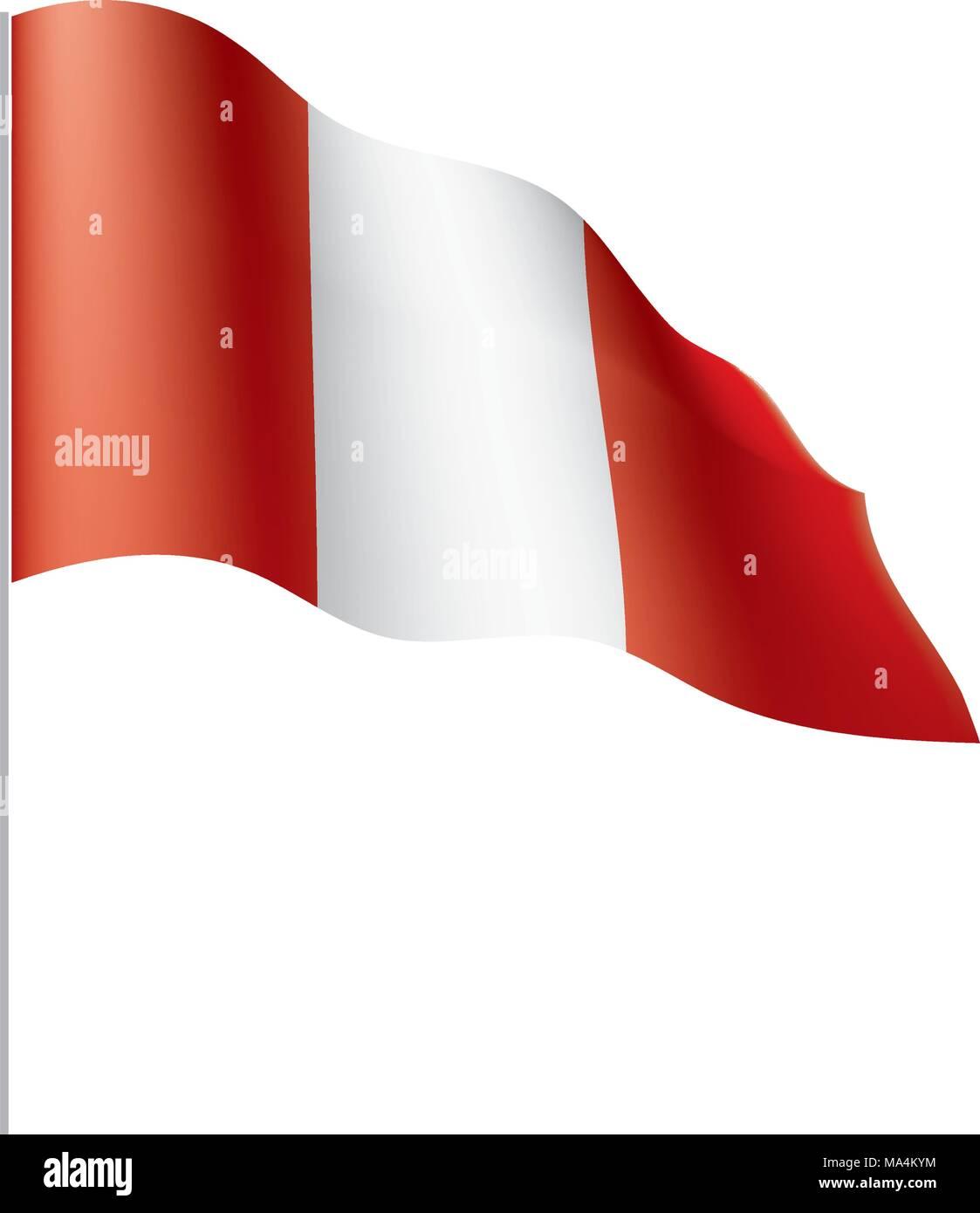 Wunderbar Deutsche Flagge Färbung Seite Bilder - Druckbare ...