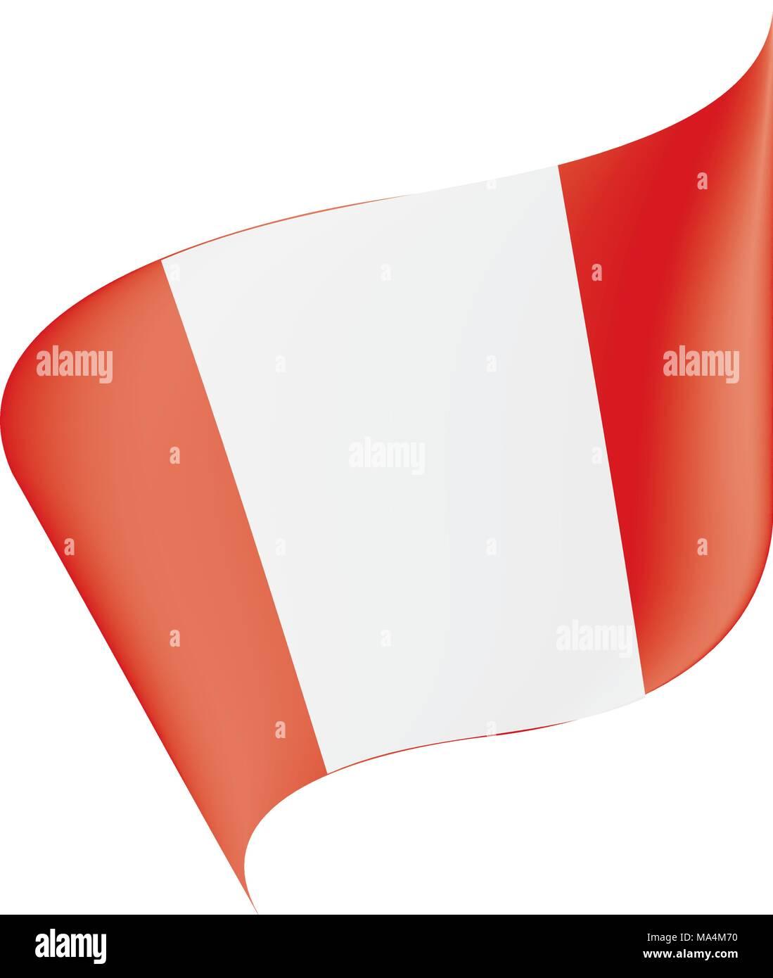 Großzügig Puerto Rico Flagge Färbung Seite Galerie - Entry Level ...