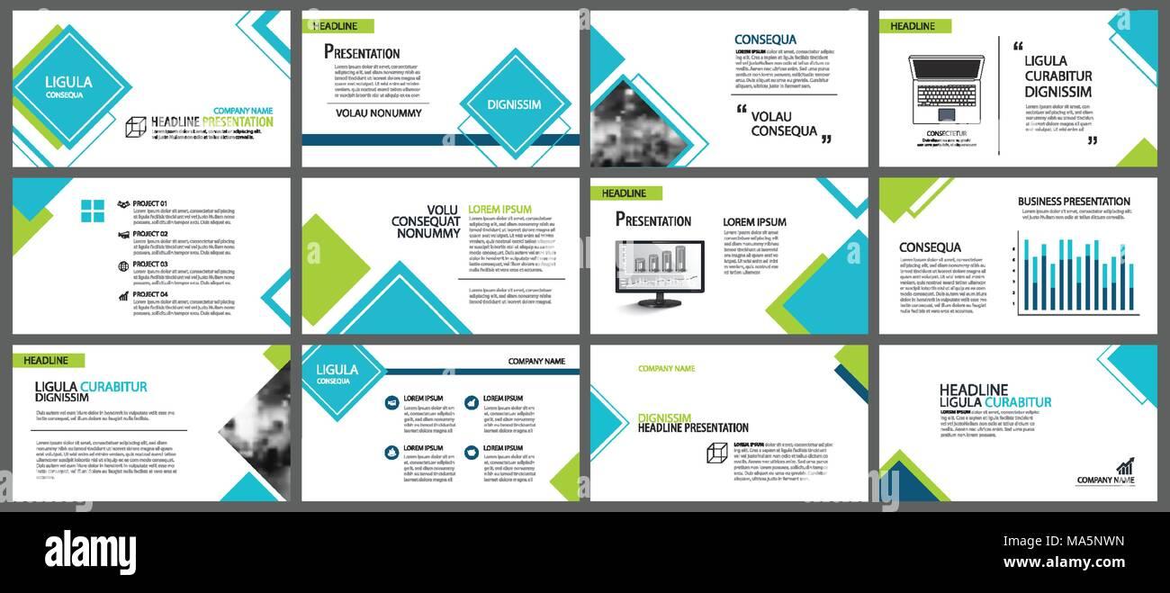Erfreut Verwenden Sie Powerpoint Vorlage Fotos - Entry Level Resume ...
