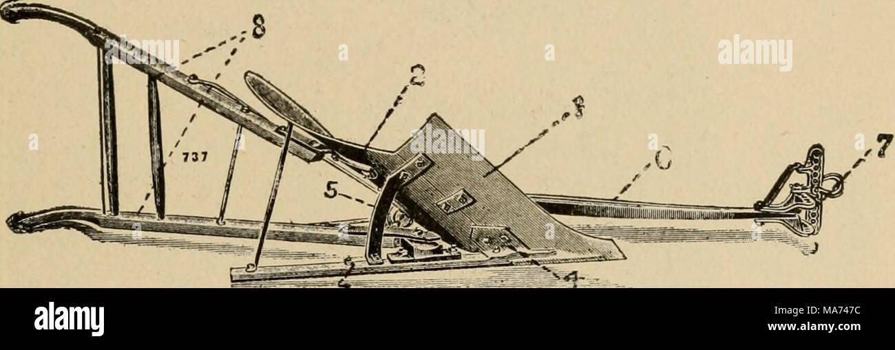 Bottom Turn Stockfotos & Bottom Turn Bilder - Alamy
