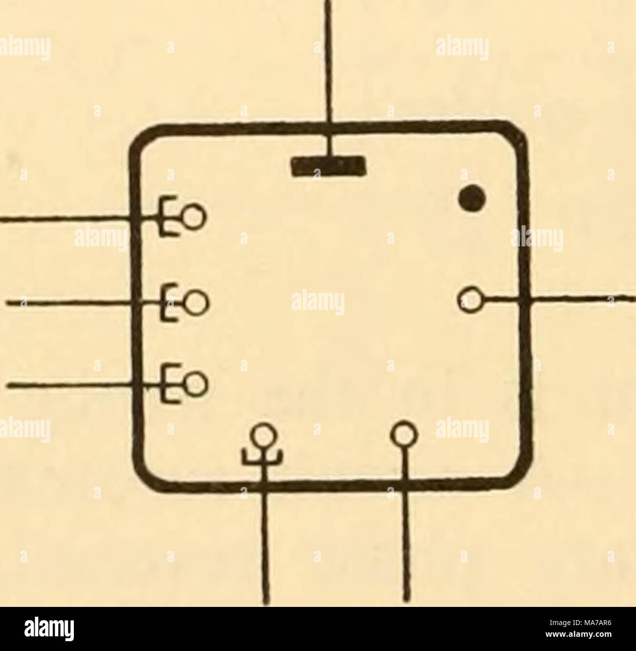 Tolle Stromkreis Symbol Diagramm Zeitgenössisch - Der Schaltplan ...