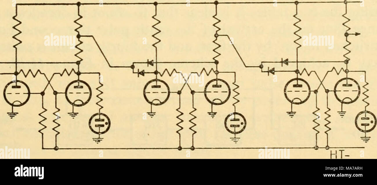 Erfreut Stromkreise In Uns Fotos - Elektrische Schaltplan-Ideen ...