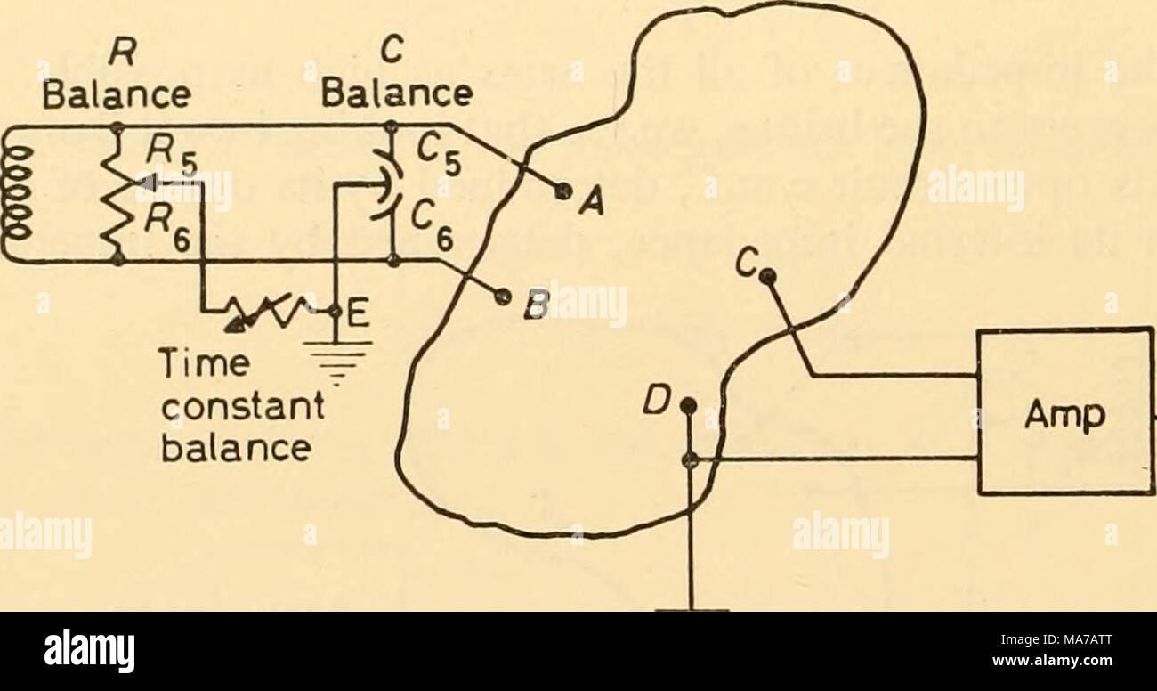 Ausgezeichnet Gemeinsame Elektrische Schaltungen Zeitgenössisch ...