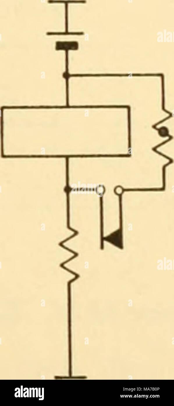 Ziemlich Feueralarm Schaltkreise Ideen - Schaltplan Serie Circuit ...