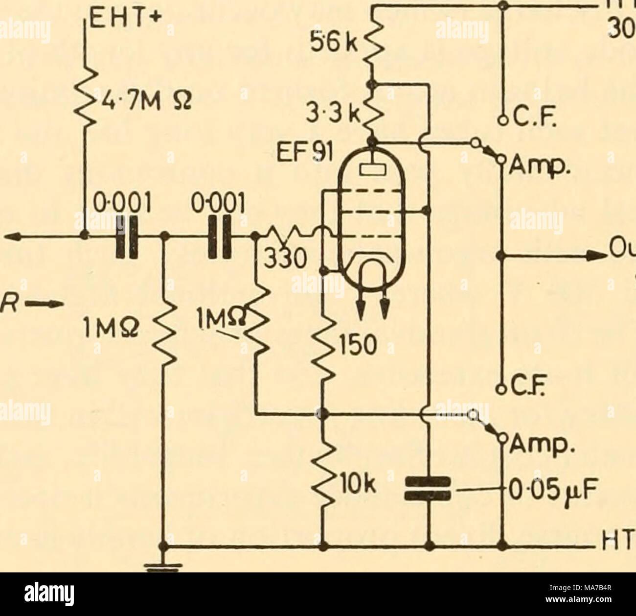 Nett Einfacher Harley Schaltplan Bilder - Schaltplan Serie Circuit ...