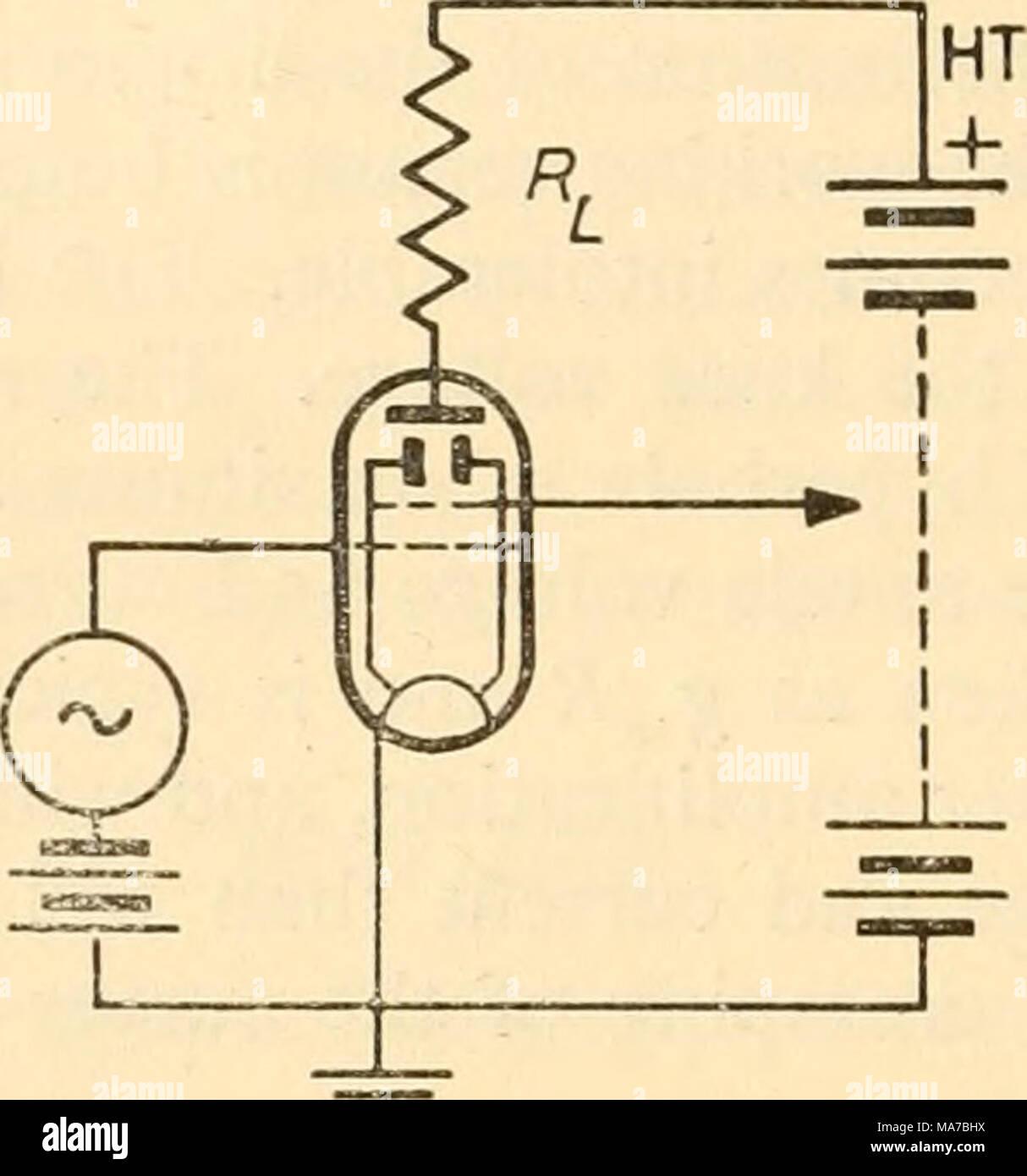 Simple Circuit Stockfotos & Simple Circuit Bilder - Seite 3 - Alamy