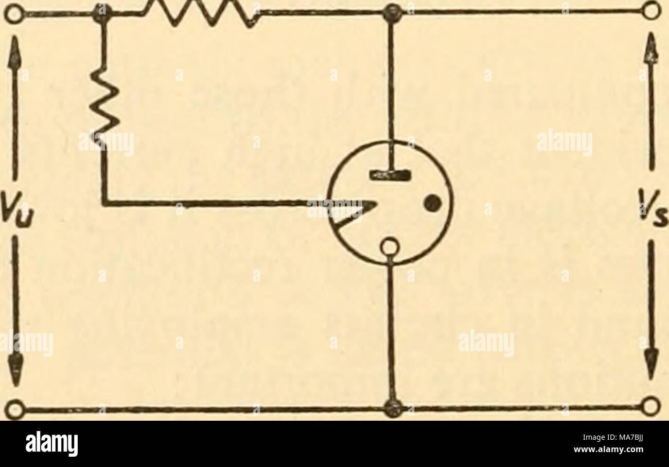 Ziemlich Beste Einfache Geräte Schaltpläne Galerie - Elektrische ...