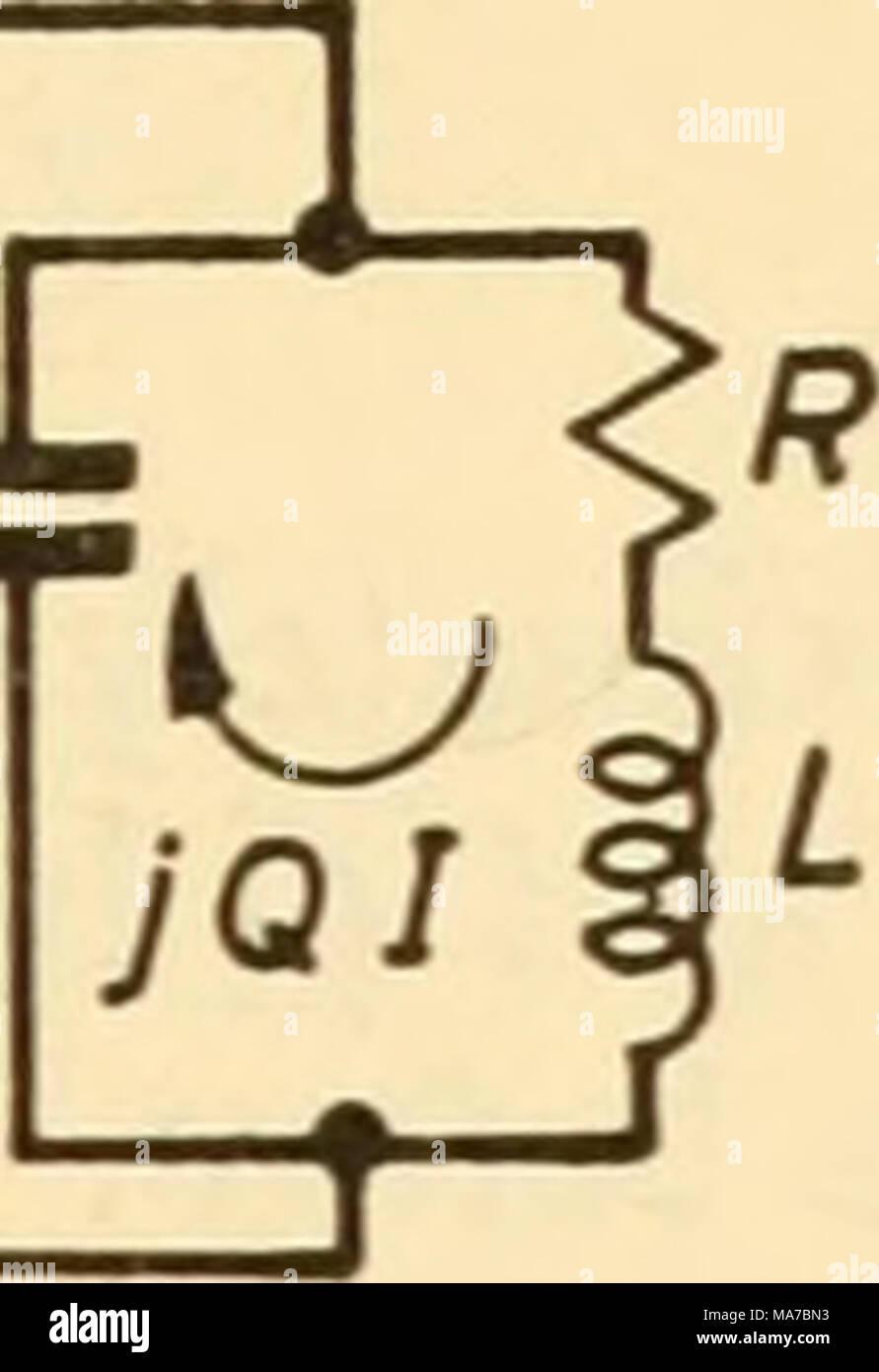 Tolle Elektrisches Symbol Für Einen Widerstand Ideen - Elektrische ...