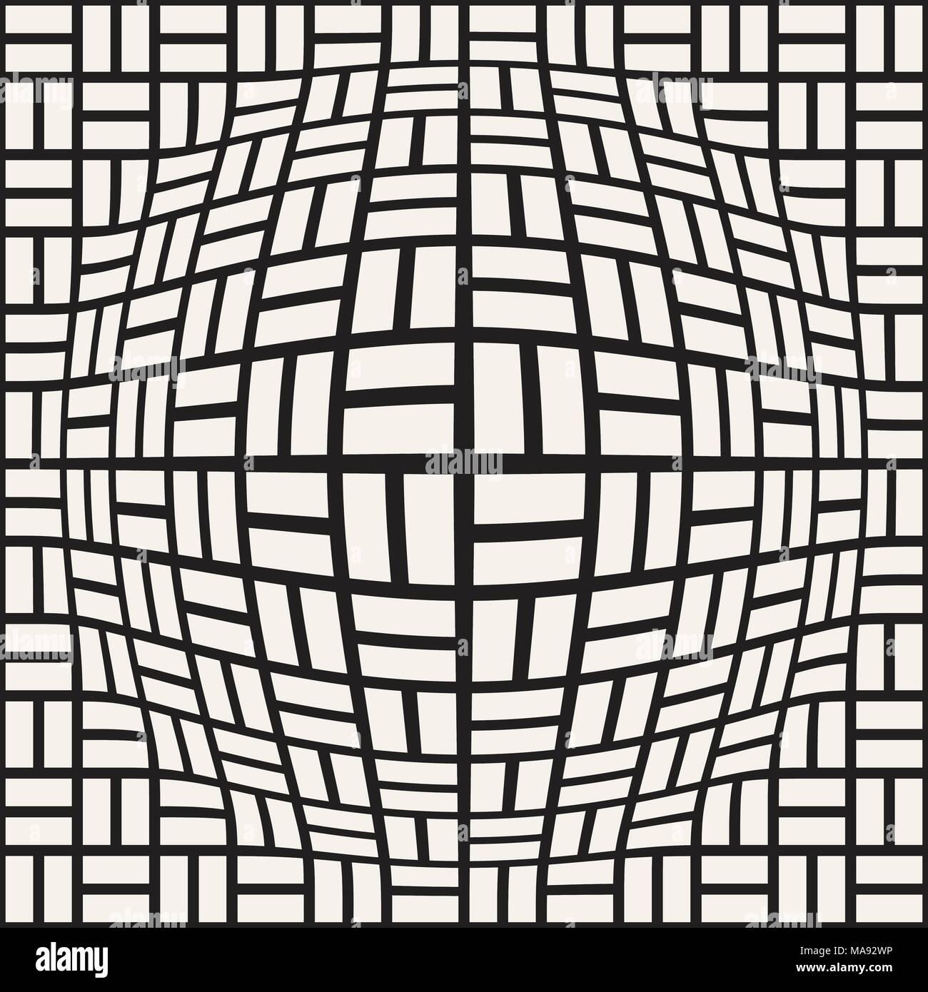 Fein Labyrinth Malvorlagen Zum Ausdrucken Fotos - Malvorlagen Von ...