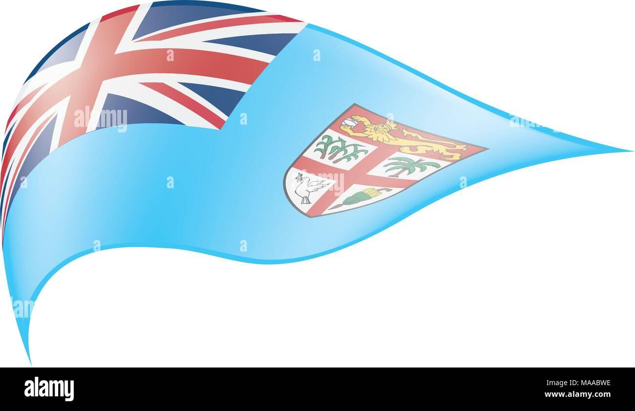 Ziemlich Britische Flagge Malvorlagen Bilder - Entry Level Resume ...