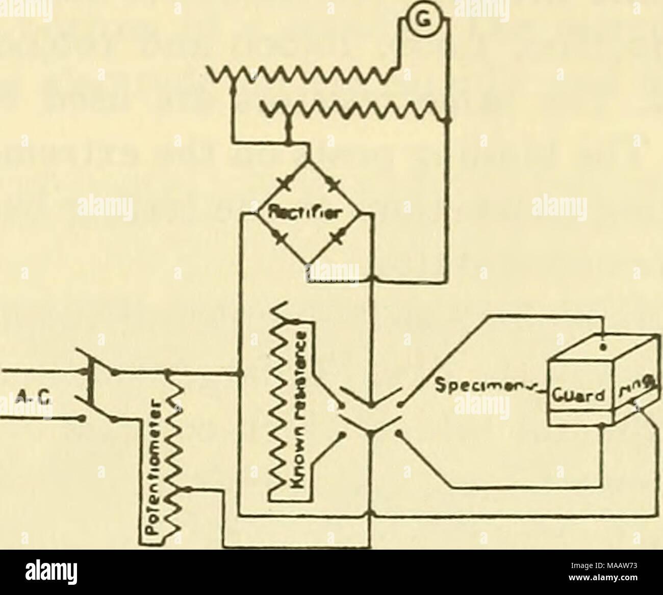 Fein Licht Variabler Widerstand Fotos - Elektrische Schaltplan-Ideen ...