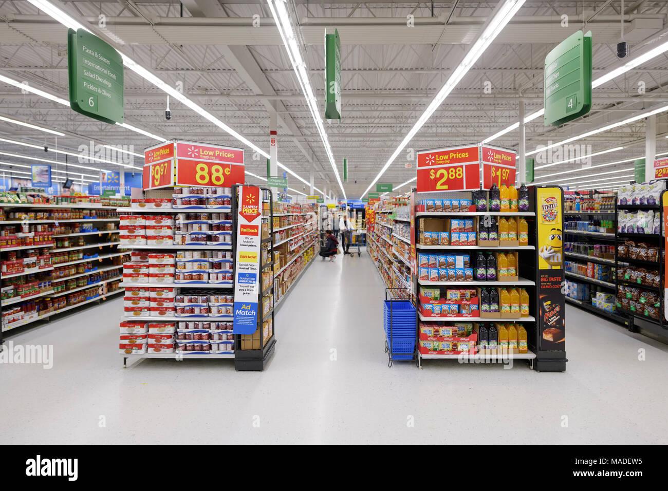 Niedlich Walmart Küchenschränke Fotos - Küchenschrank Ideen ...