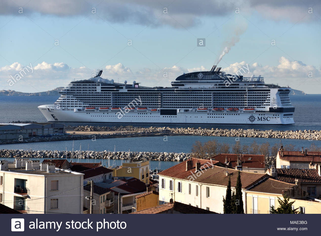 ship management stockfotos ship management bilder alamy. Black Bedroom Furniture Sets. Home Design Ideas
