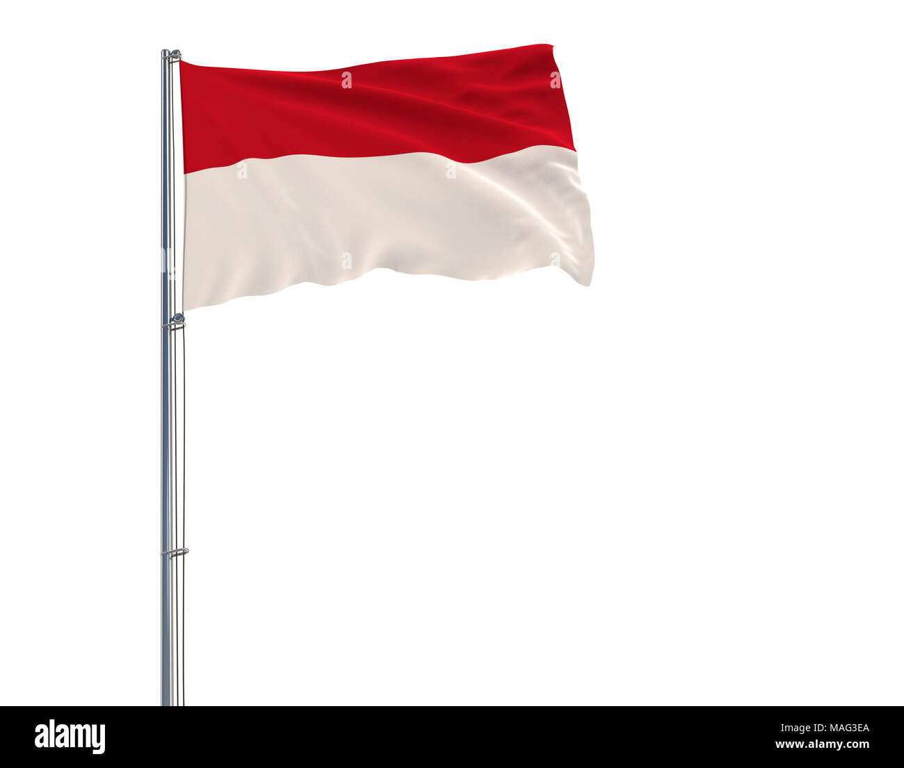 Ziemlich Amerikanische Flaggenfarbseite Galerie - Malvorlagen Ideen ...