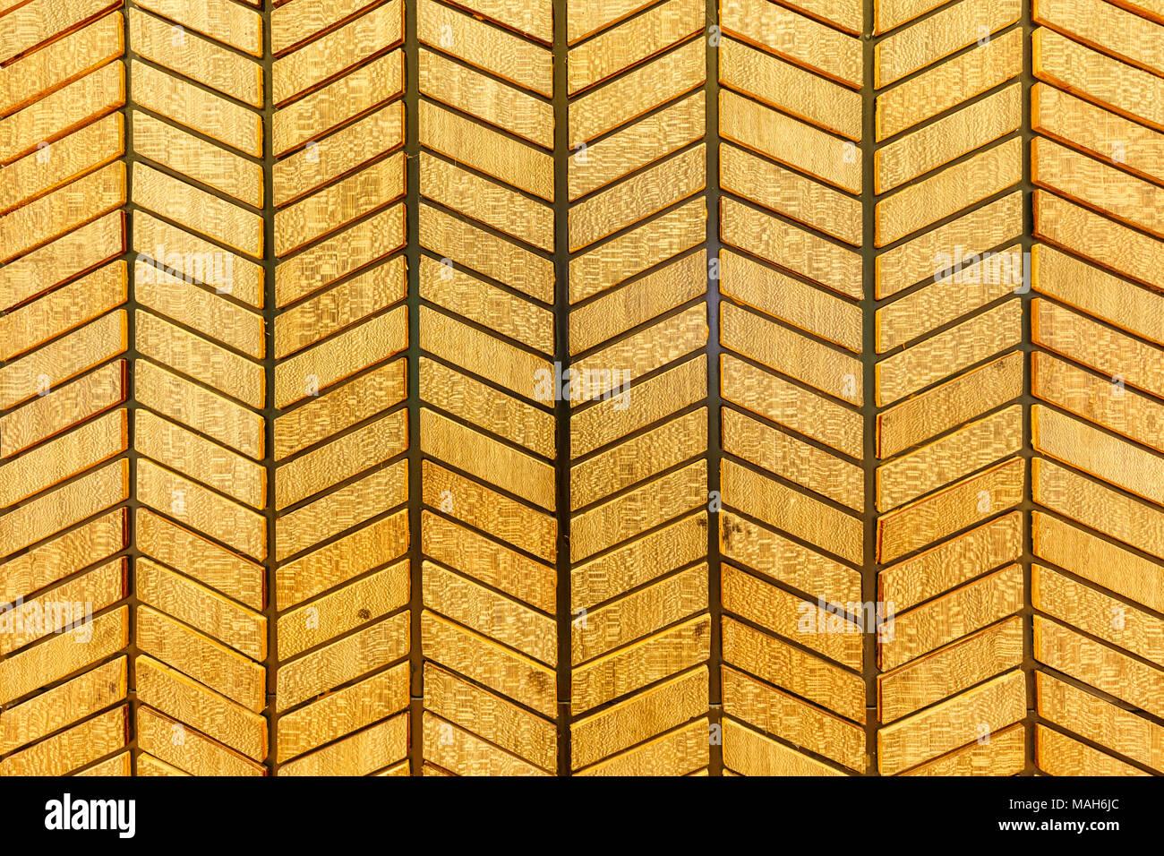 holz wand hintergrund textur stockfoto, bild: 178628644 - alamy