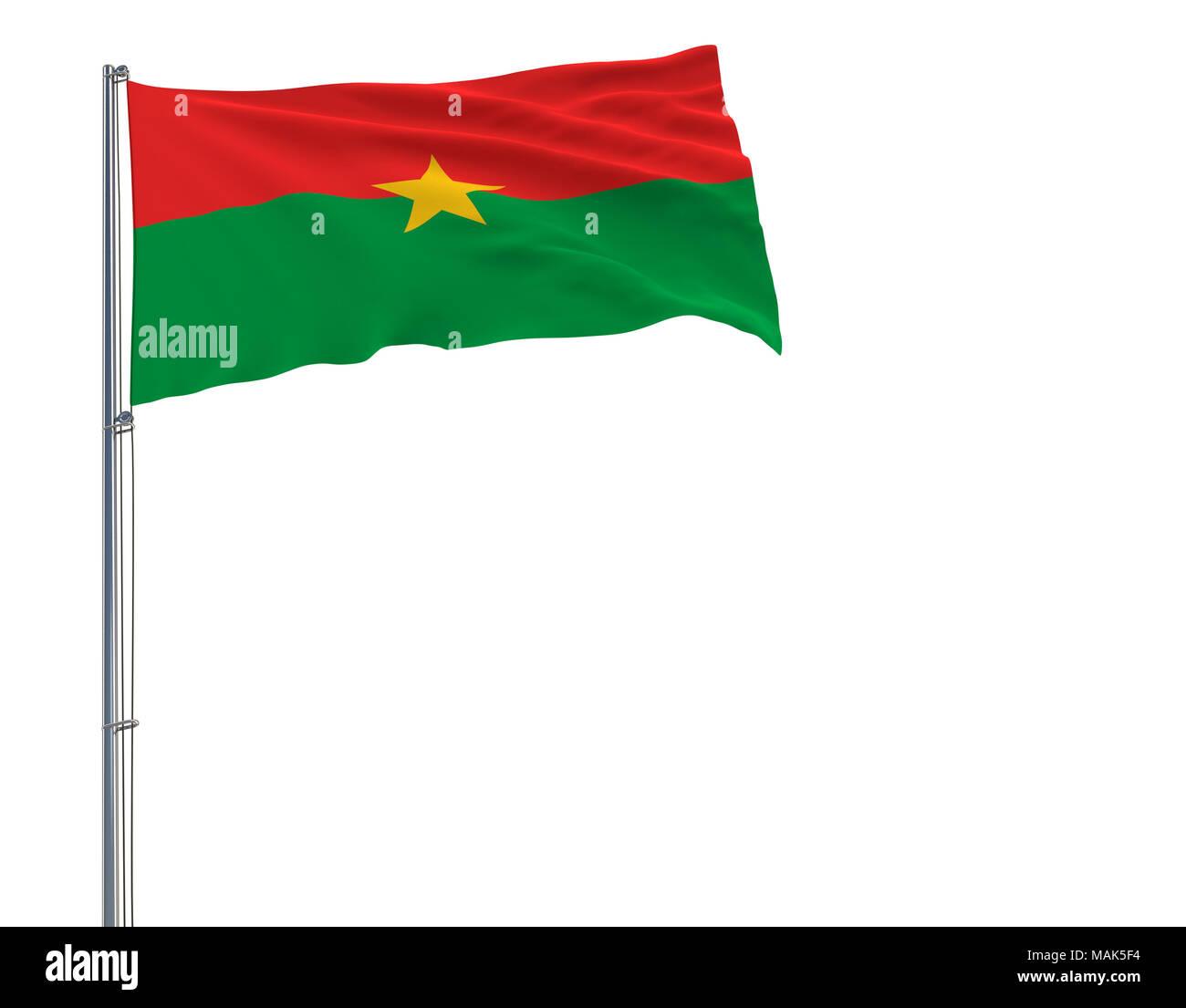 Datierung in ouagadougou peru singles dating