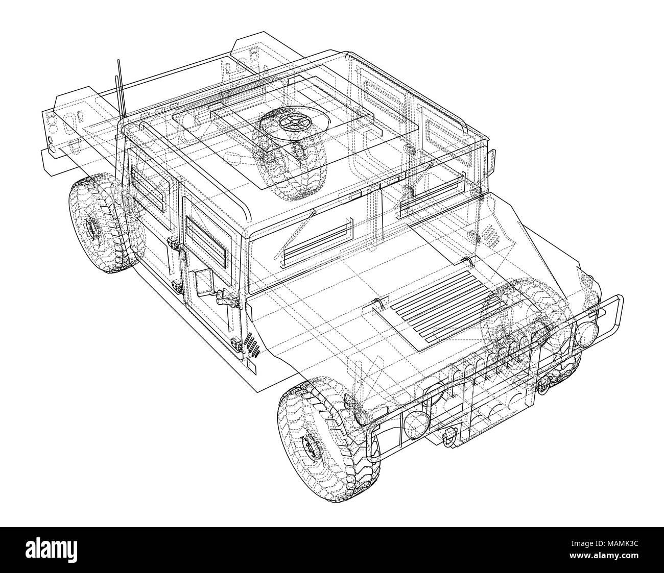 Fein Blueprint Wert Auto Bilder - Elektrische Schaltplan-Ideen ...