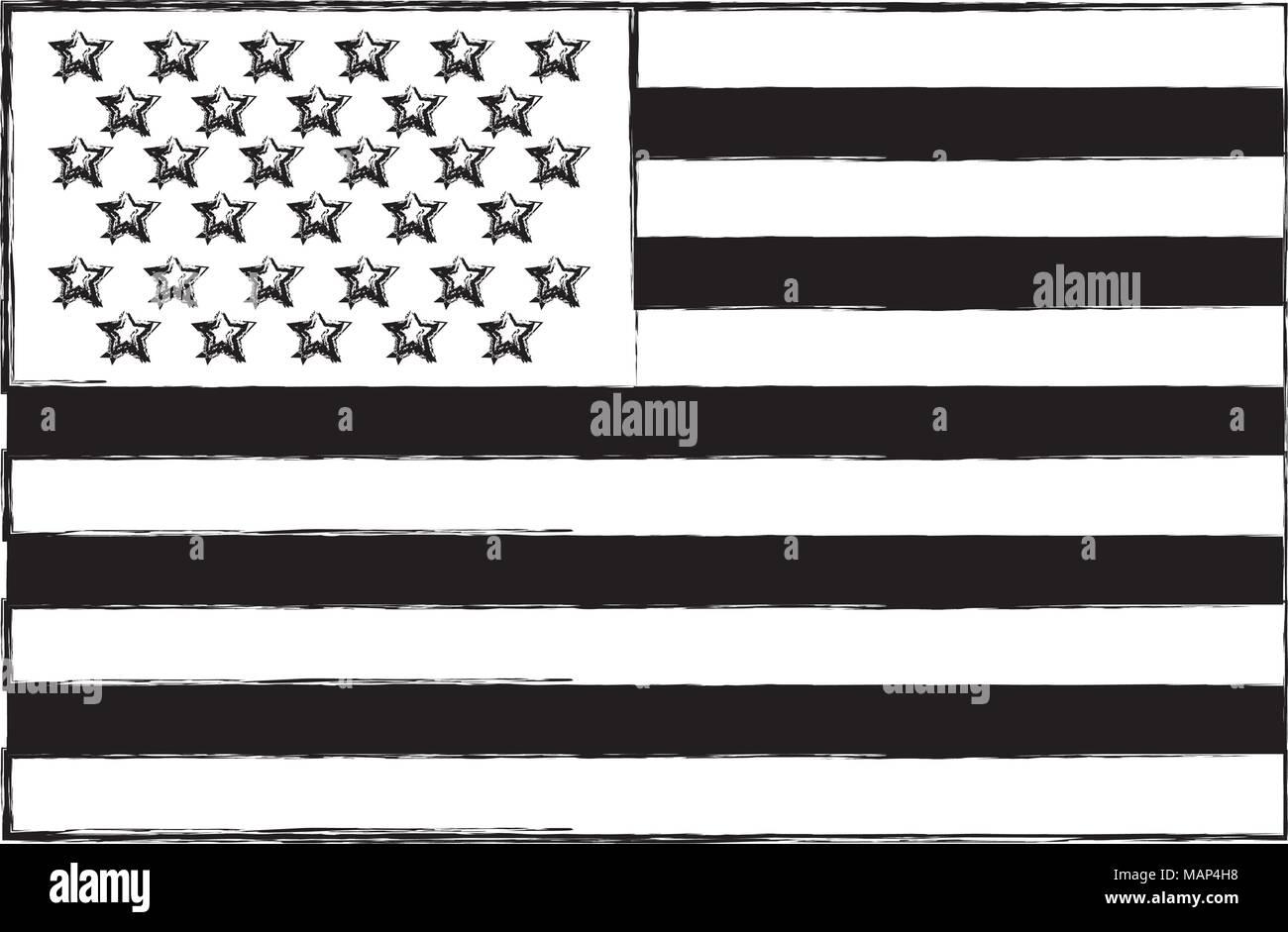 Schön Malaysia Flagge Färbung Seite Fotos - Druckbare Malvorlagen ...