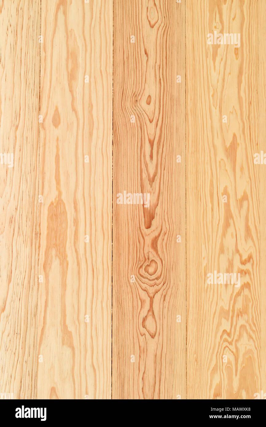 Holzböden oder holzbohlen Hintergrund. Licht Holz ...