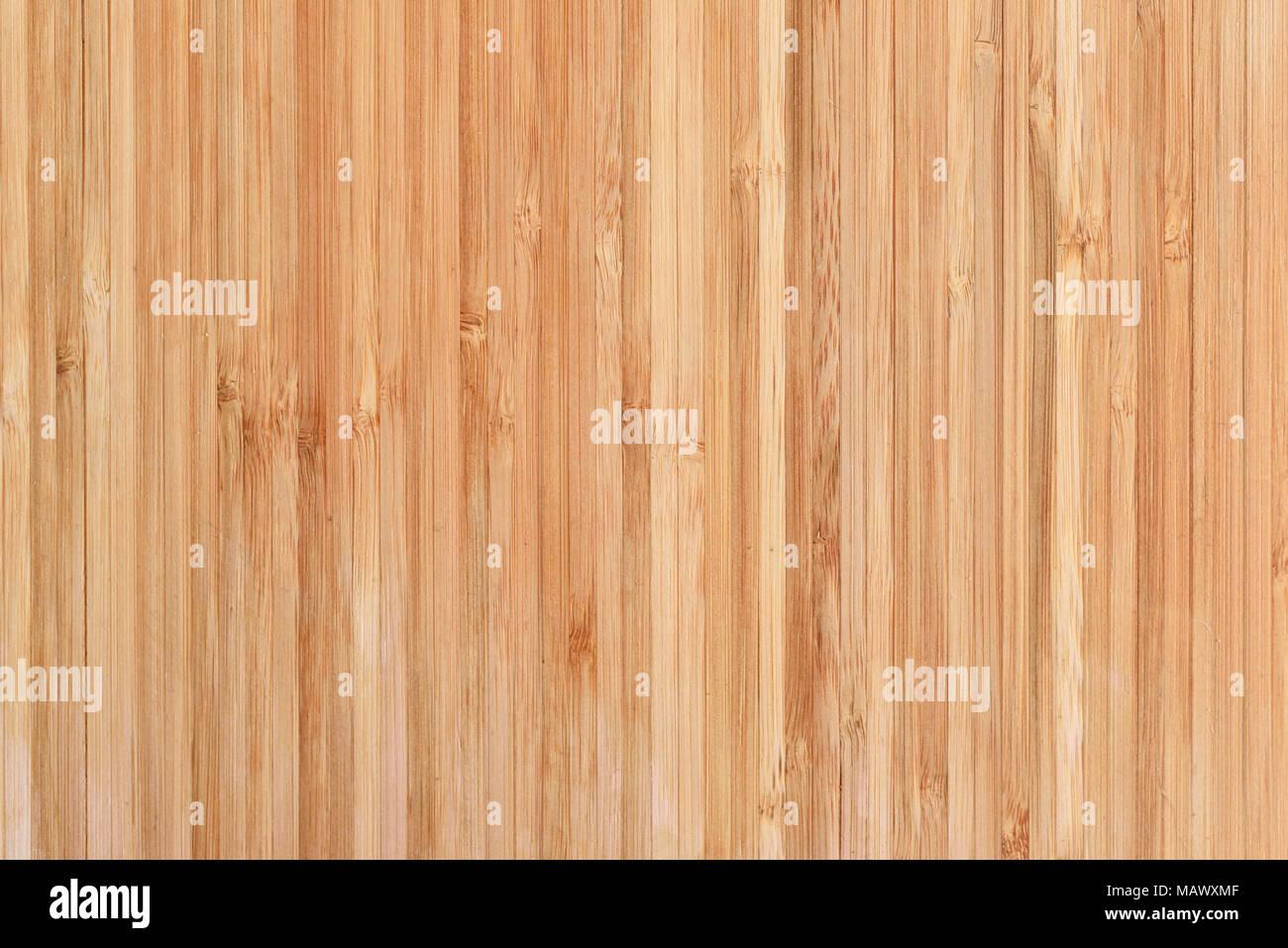 Bambus Bambus Oder Hintergrund Bambusparkett Oder Schneidbrett