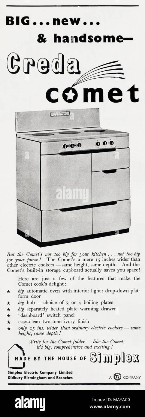 Groß 1950 S Küchen Fotos Bilder - Küchen Ideen - celluwood.com