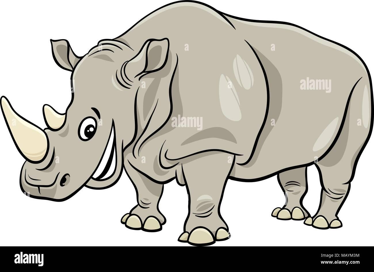 Atemberaubend Triceratops Gesicht Färbung Seite Zeitgenössisch ...