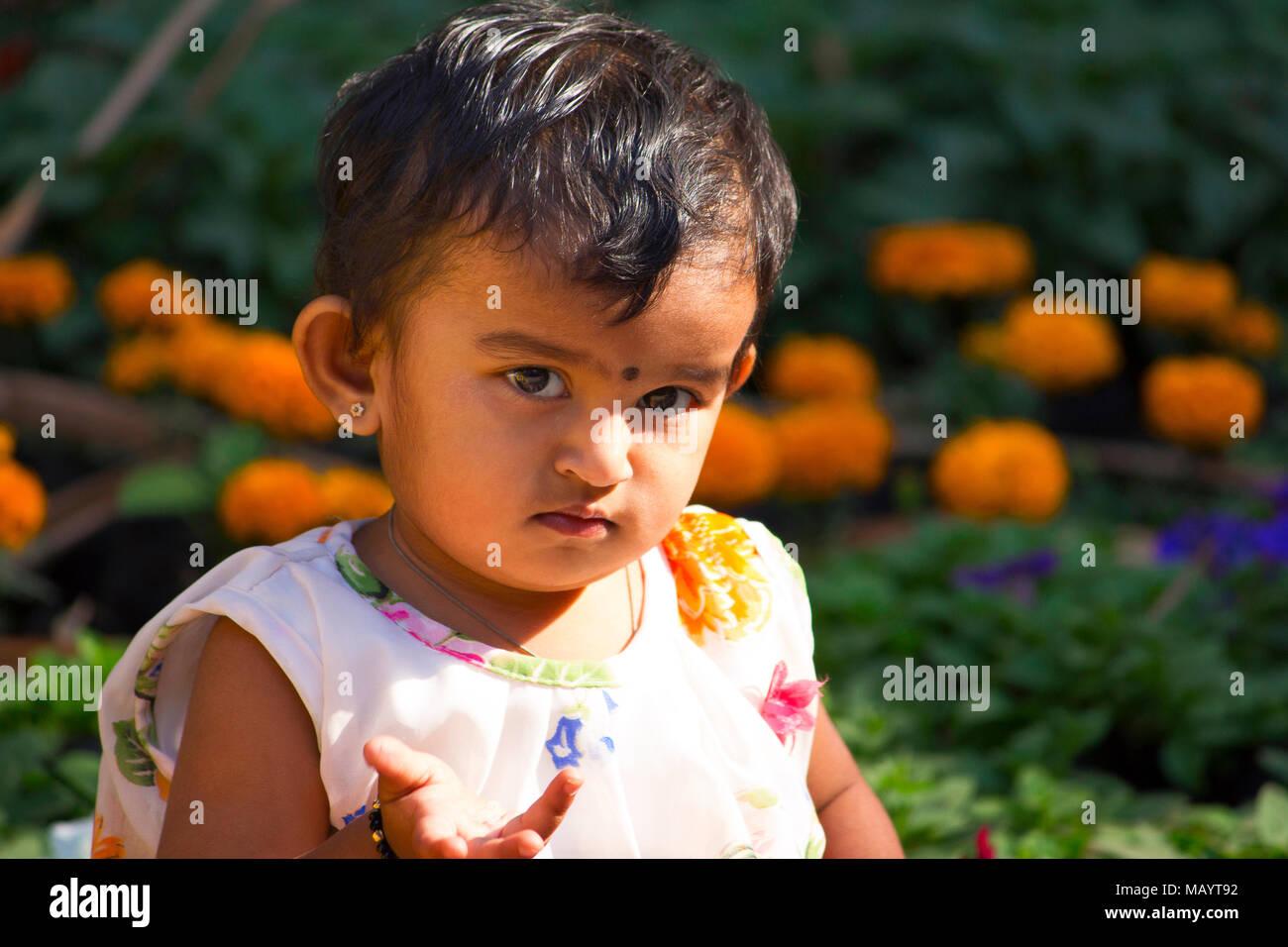 Mein Sohn datiert ein indisches Mädchen Jon Schnee und daenerys im echten Leben