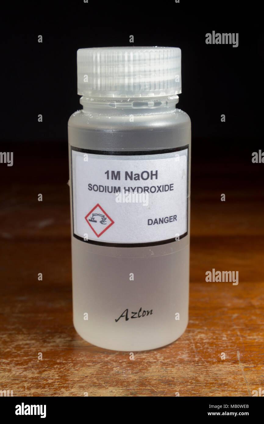 natriumhydroxid kaufen