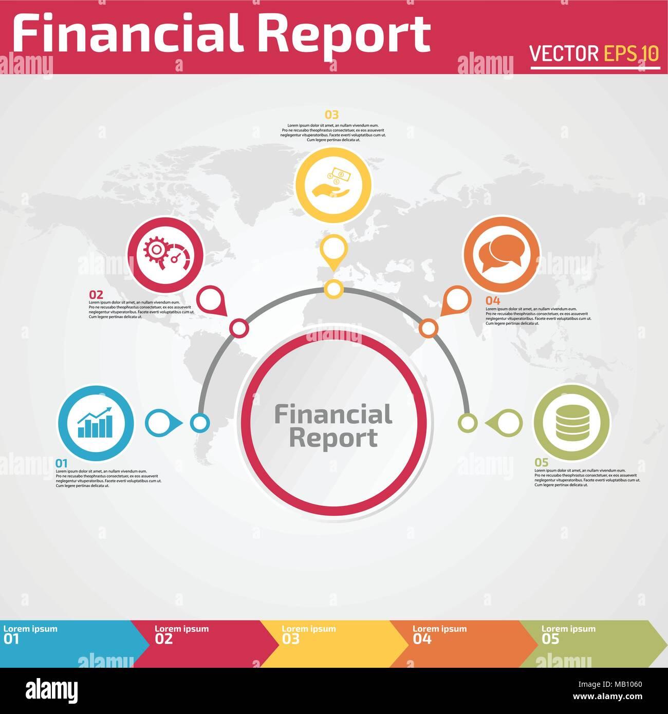 Groß Beispiele Für Finanzberichte Fotos - Bilder für das Lebenslauf ...