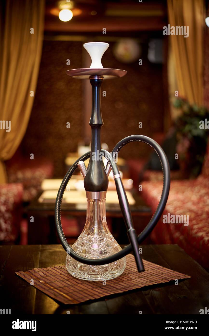 Shisha Bar Stockfotos Shisha Bar Bilder Seite 2 Alamy