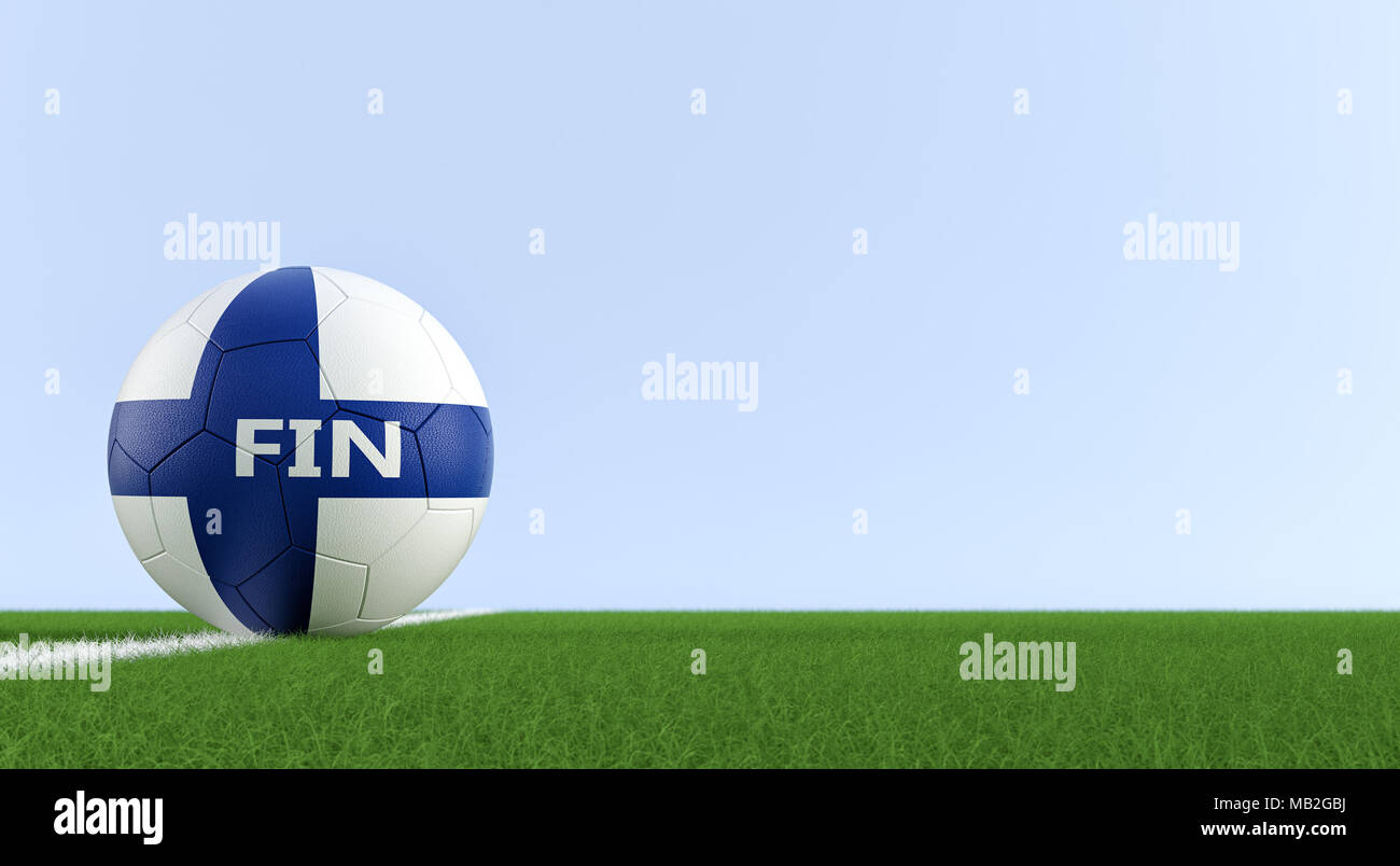 Großzügig Leere Fußball Jersey Färbung Seite Galerie - Framing ...