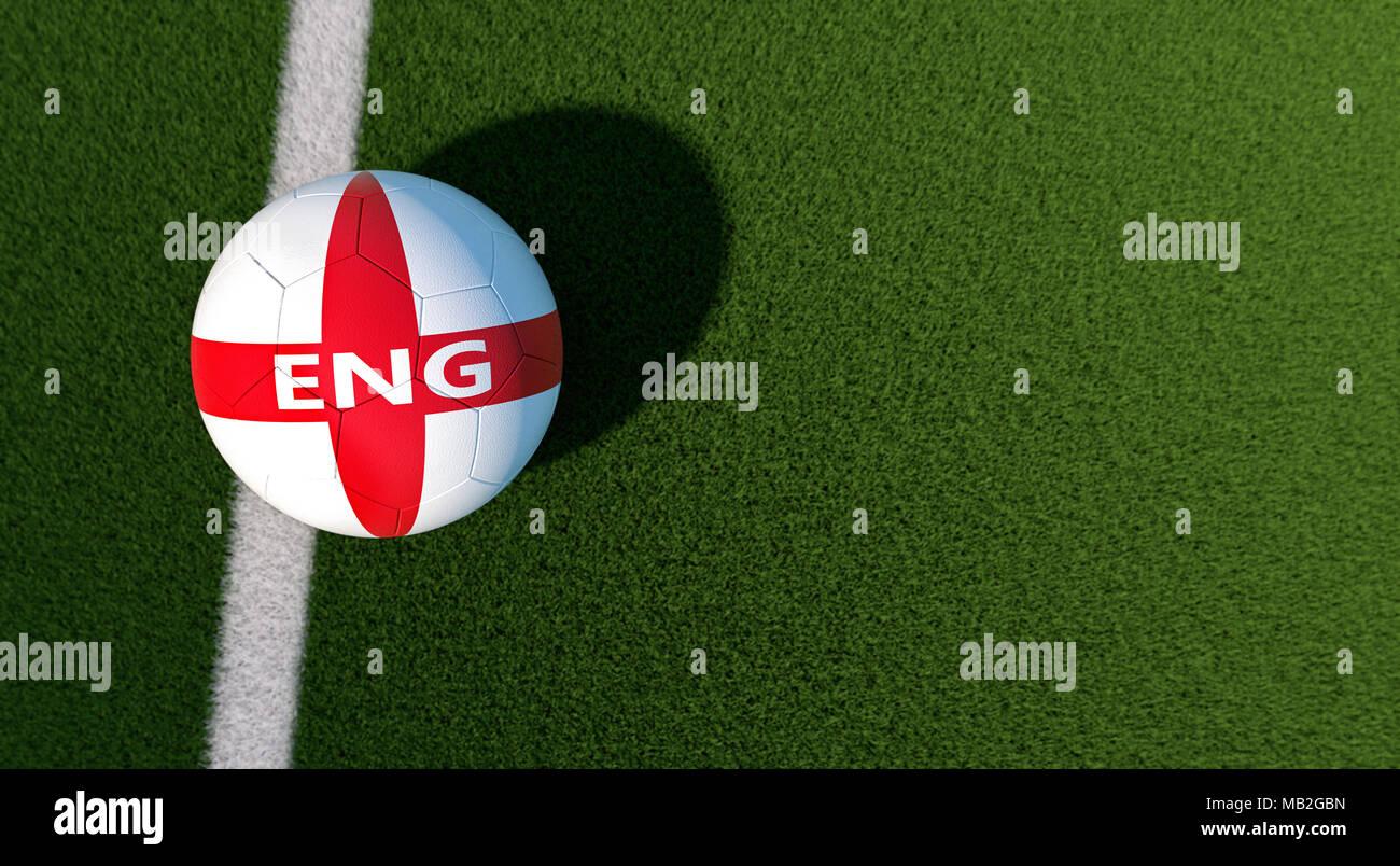 Charmant Fußball Färbung Bilder Fotos - Druckbare Malvorlagen ...