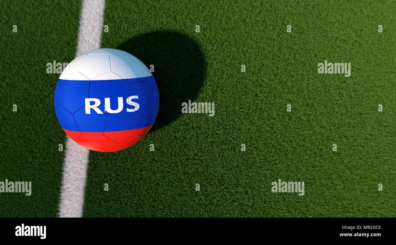 Erfreut Fußball Färben Fotos - Malvorlagen Von Tieren - ngadi.info