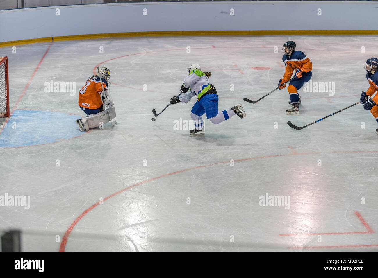 Beste Hockey Spiel Blatt Vorlage Bilder - Beispiel Anschreiben für ...