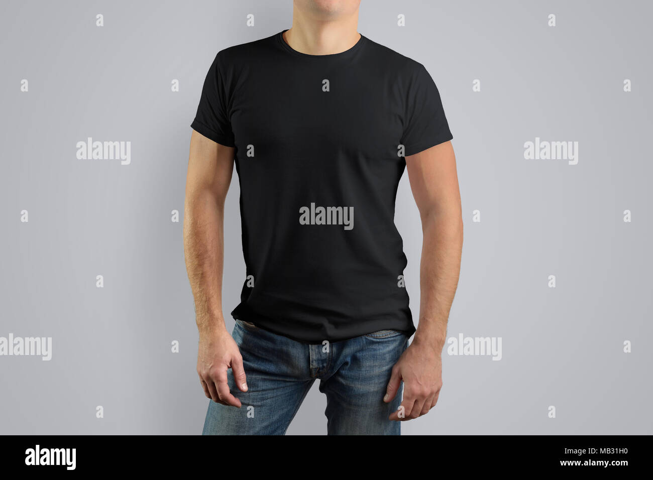 Atemberaubend Leere T Shirt Vorlage Galerie - Entry Level Resume ...