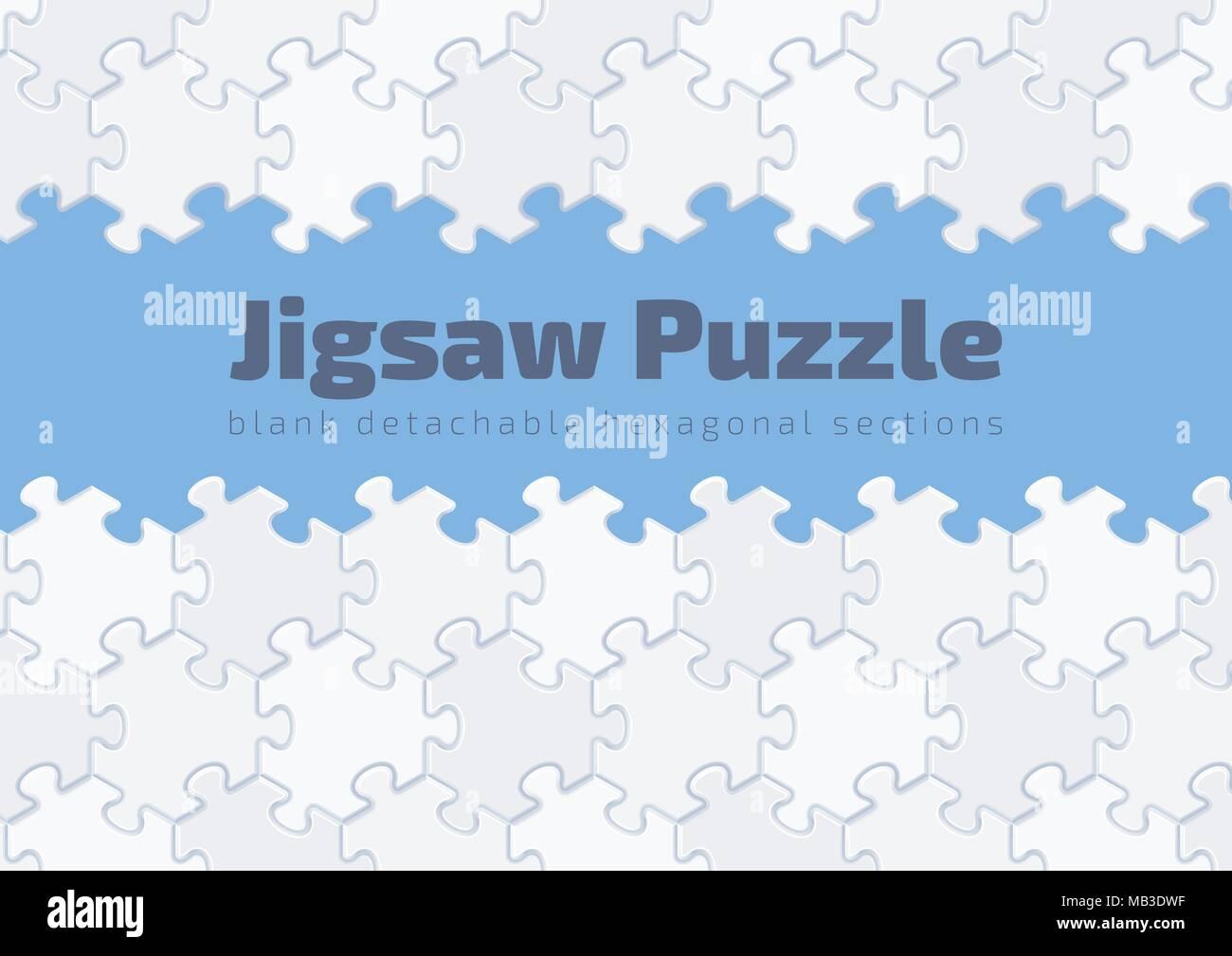 Beste Leere Puzzle Vorlage Ideen - Beispielzusammenfassung Ideen ...