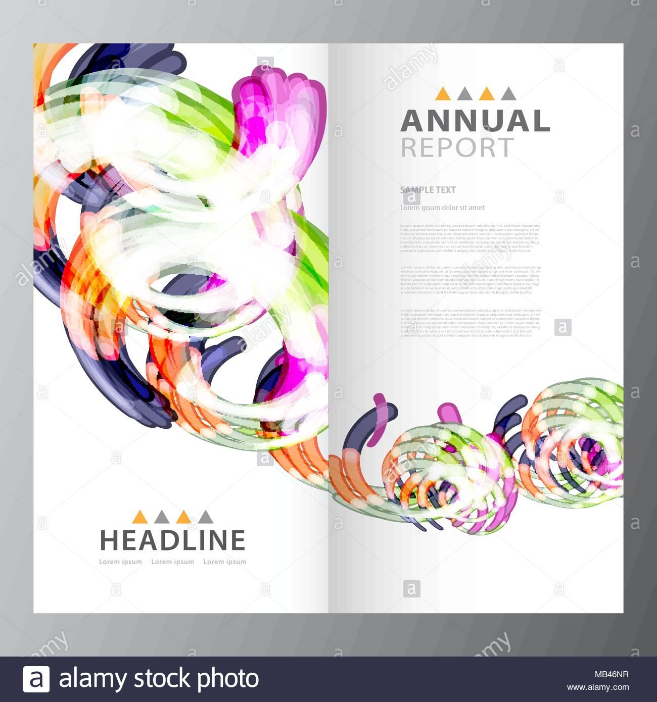 Großzügig Droge Broschüre Vorlage Ideen - Entry Level Resume ...