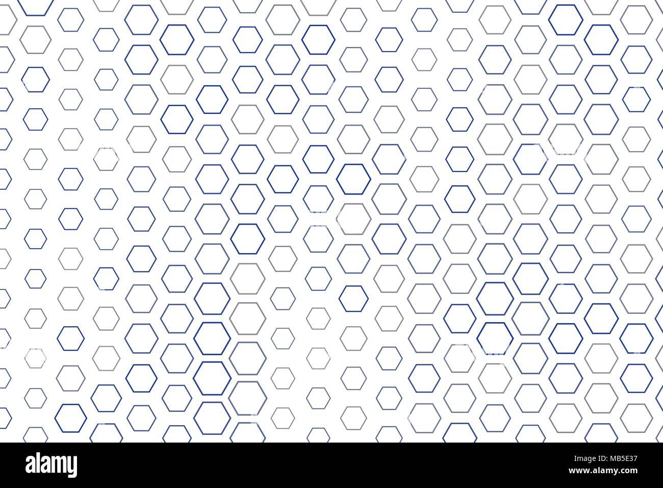 Atemberaubend Algebra Fliesen Vorlage Bilder - Beispiel Business ...