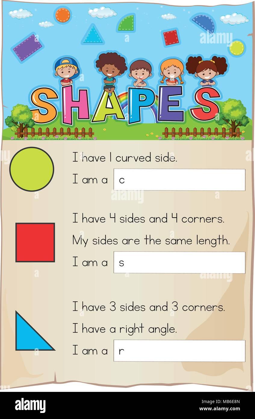 Round Math Stockfotos & Round Math Bilder - Seite 3 - Alamy